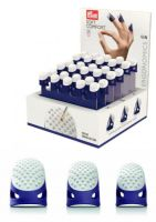 Prym Soft Comfort Ergonomic Thimble